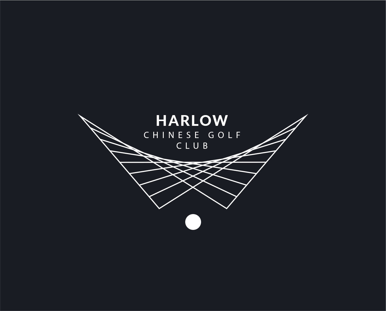 Harlow_ChineseGolf_Template_63 (1)