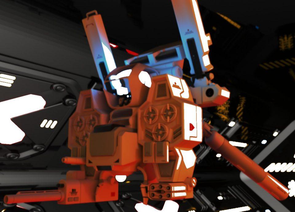Hexbot_final_Closeup